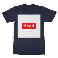 seed Classic Adult T-Shirt