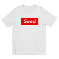 seed Sublimation Kids T-Shirt - seed