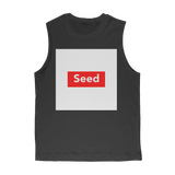 seed Classic Adult Muscle Top - seed
