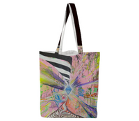 Tote Bag Truth - seed