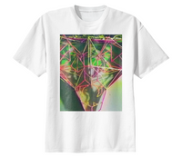 Geometrical Gate Keeper Unisex - seed