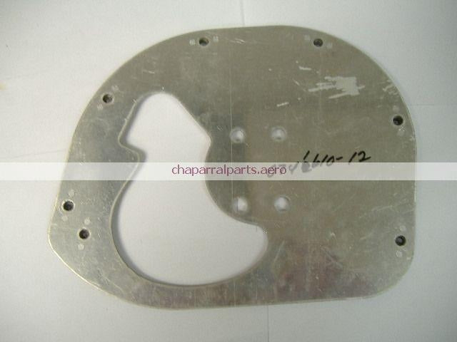 0741610-12 bracket Cessna NEW