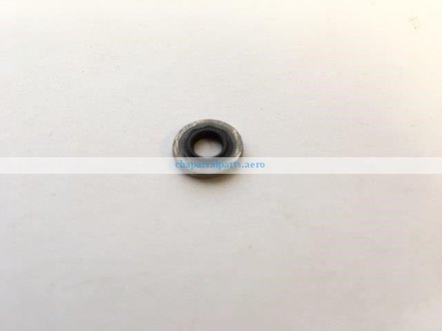 095-02600 washer seal Cleveland NEW