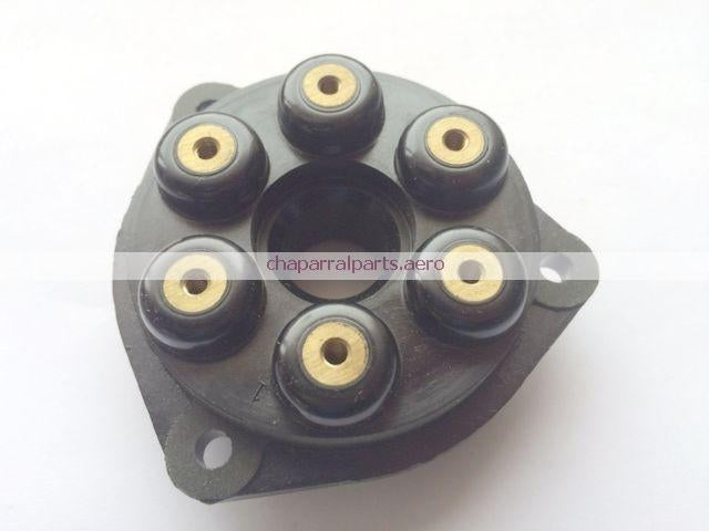 10-357058 block Bendix NEW
