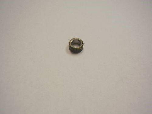 14175-89 bushing Piper Aircraft NEW