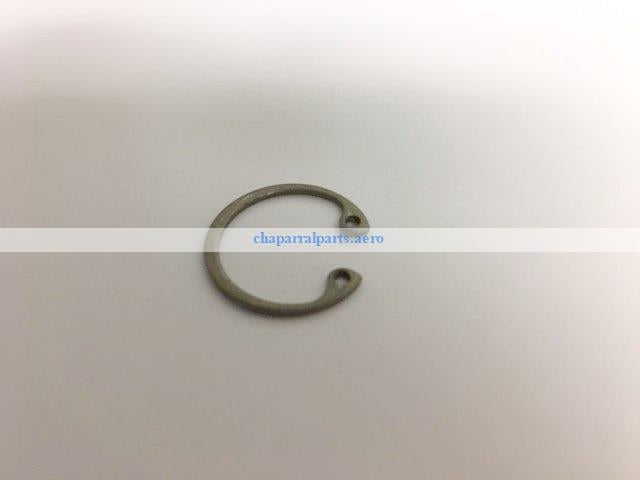 155-05400 snap ring Cleveland NEW