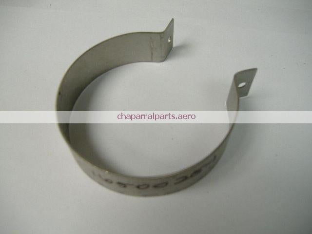 1650025-1 clamp Cessna NEW