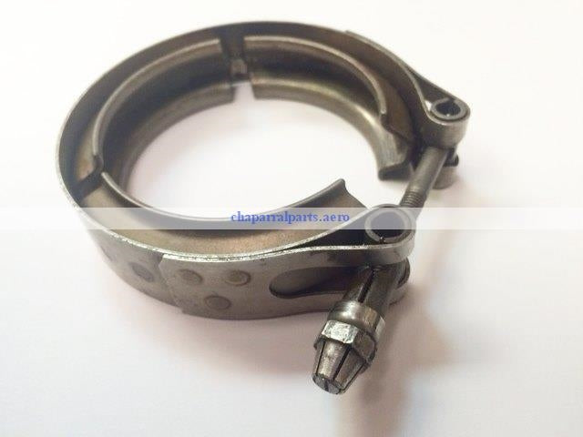 18276-200 clamp 5342-00-664-2452 (as removed)