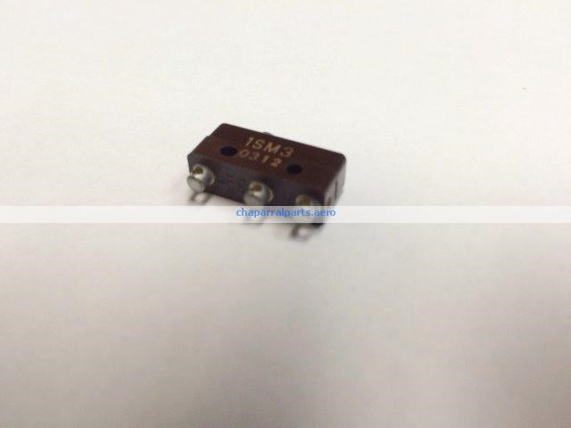 1SM3 switch Cessna Aircraft NEW