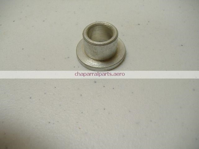 20737-13 bushing Piper Aircraft NEW