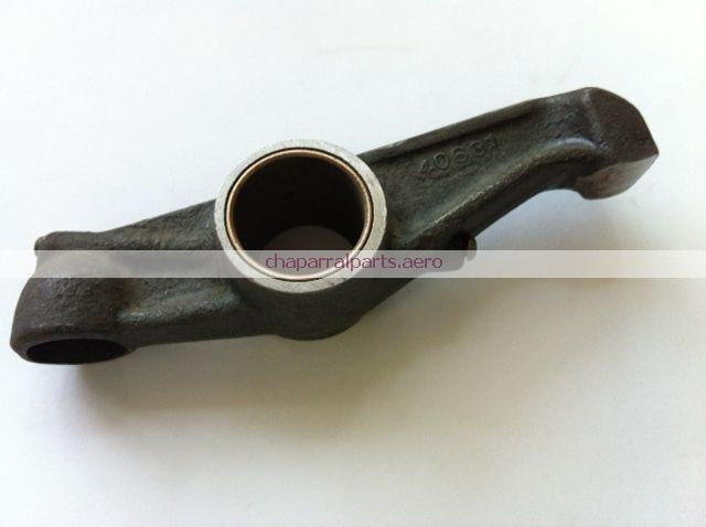 40631 rocker arm Continental (as removed)