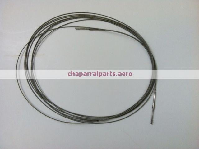 41734-78 cable Piper Aircraft NEW