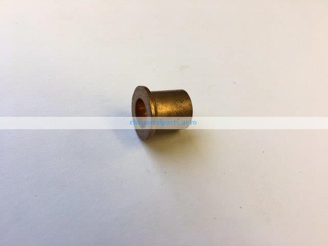 452-857 bushing Piper Aircraft NEW