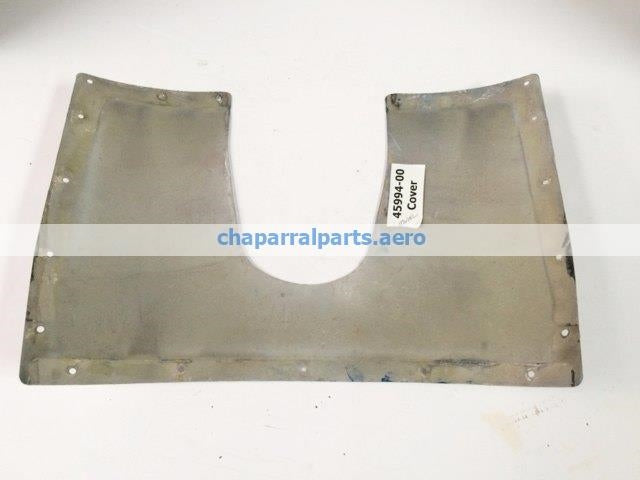 45994-00 cover access Piper PA31T (as-removed)