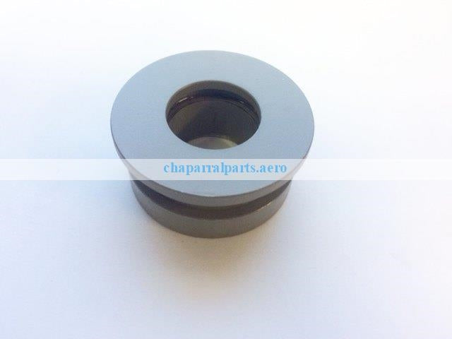 50-820030 bearing shimmy damper Beechcraft