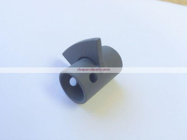 5041121-2 spacer Cessna NEW