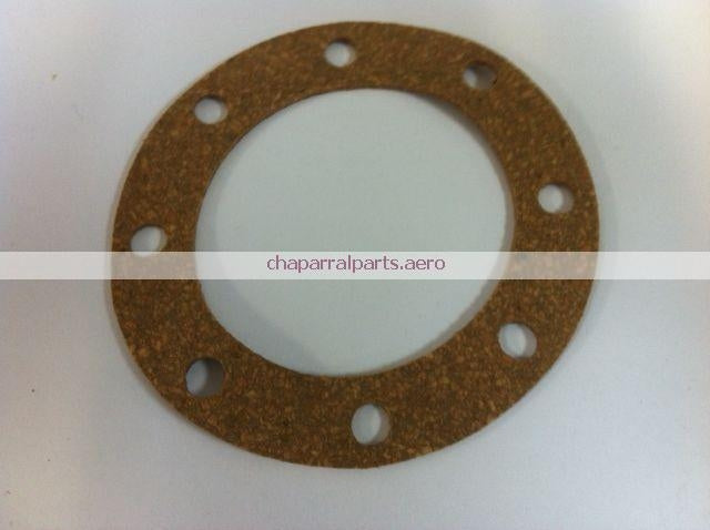 57180-02 gasket Piper Aircraft NEW