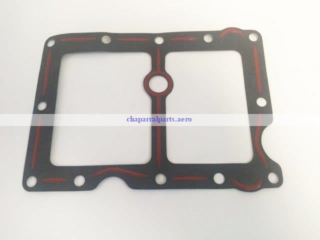 654554 gasket oil cooler Continental NEW