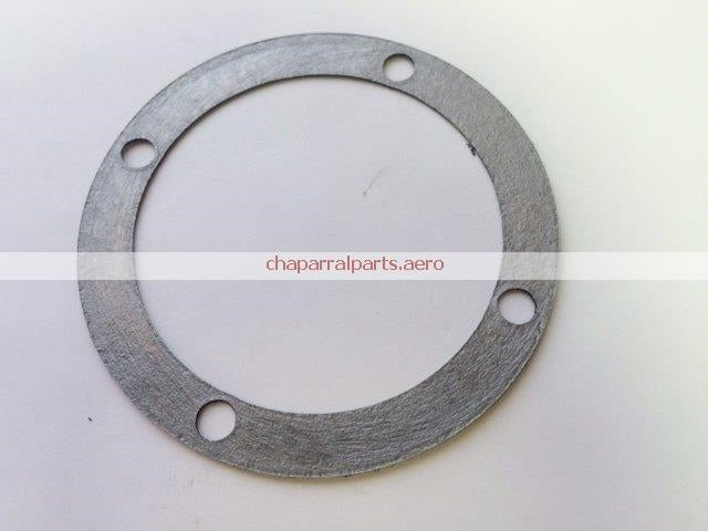 865792-4 gasket Honeywell NEW