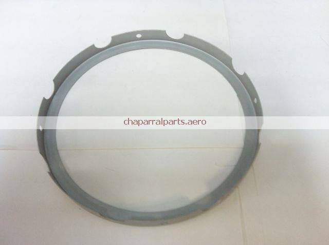 9530637 ring retainer Goodyear NEW