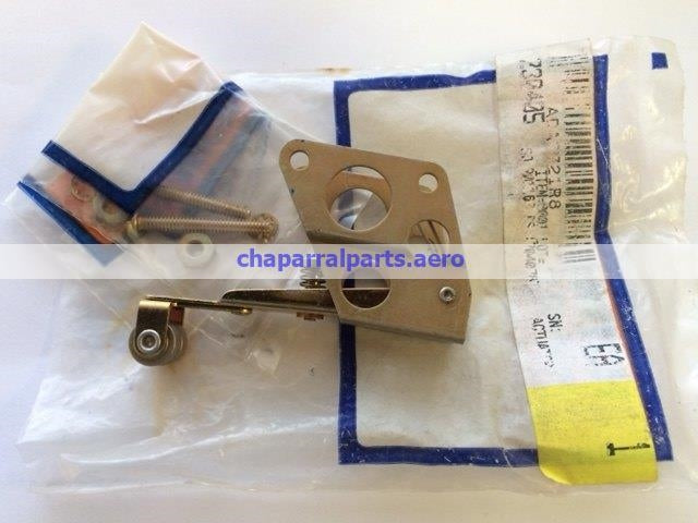 ADA3721R8 actuator Cessna Aircraft NEW