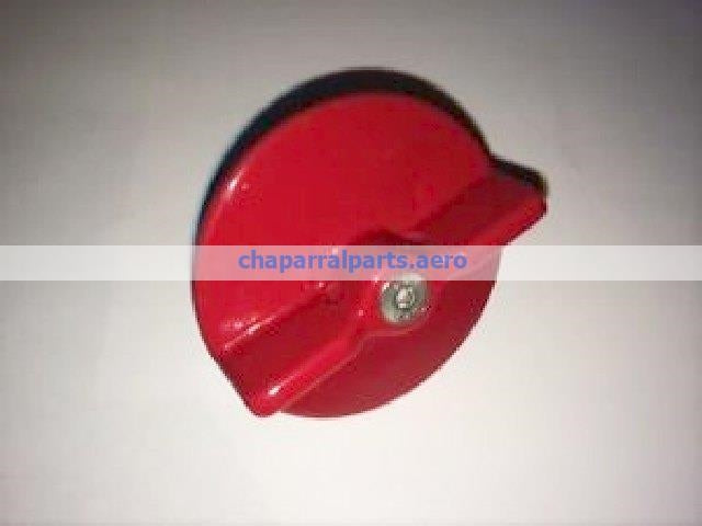 C156003-0101 fuel cap Cessna Aircraft NEW