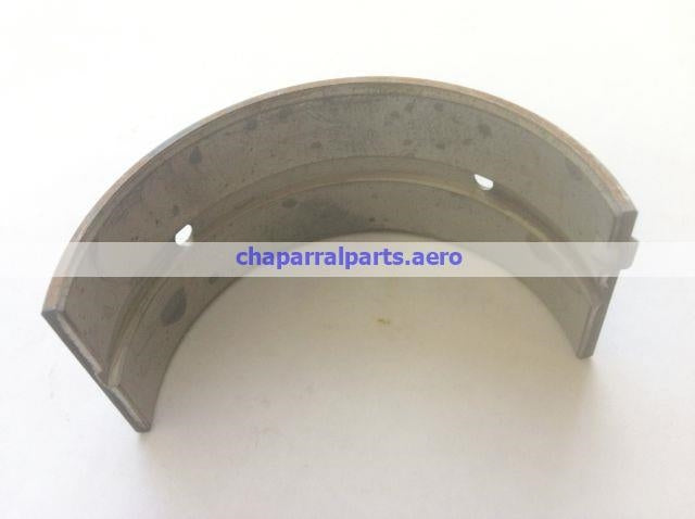 SA635439 bearing Superior Continental NEW