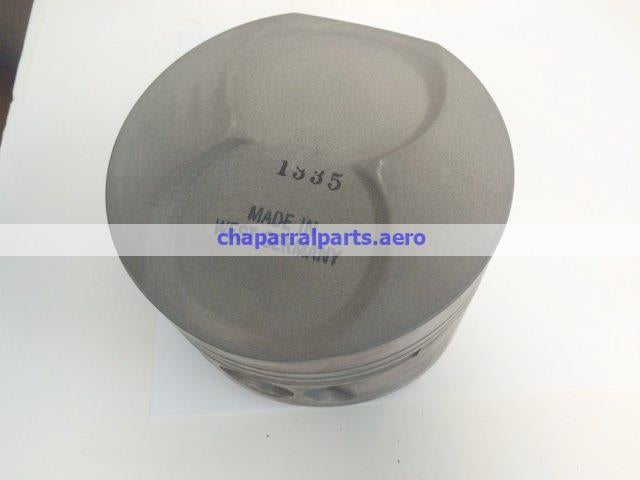 SL10207 piston Superior LW10207S Lycoming NEW