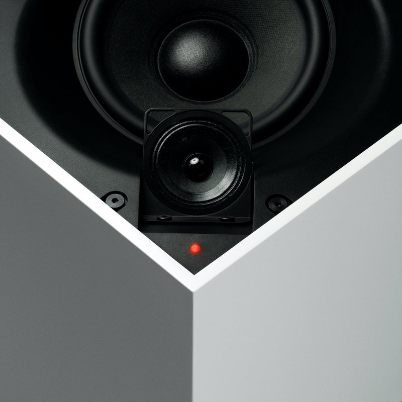 Teenage Engineering OD-11 Wireless Stereo Loudspeaker