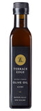 Terrace Edge Waipara Extra Virgin Olive Oil - 250ml