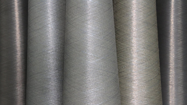 WHAT ABOUT THE EFFECT OF SILVER YARN?-SUPRGOODS