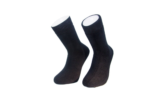 SUPRSOCK WINTER MID CALF (2-pair) - SUPRGOODS