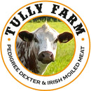 Tully Farm