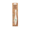 Jack N' Jill Bio Toothbrush Compostable & Biodegradable - Dino