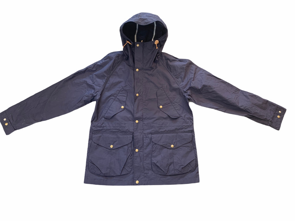 All season coat 6022 QP