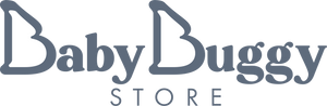 Babybuggystore