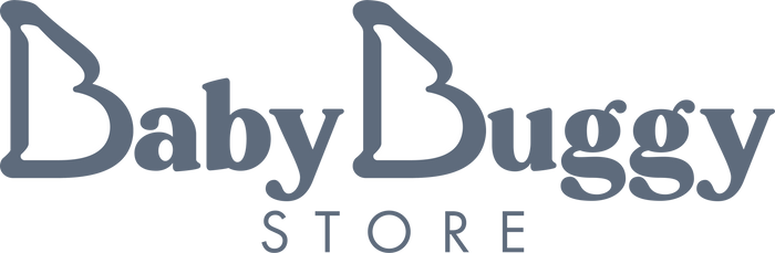 Why Buy From Babybuggystore