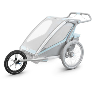 Thule Chariot Jog Kit 2 Lite/Cross - Babybuggystore