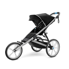 Load image into Gallery viewer, Thule Glide 2 Jogger - Babybuggystore