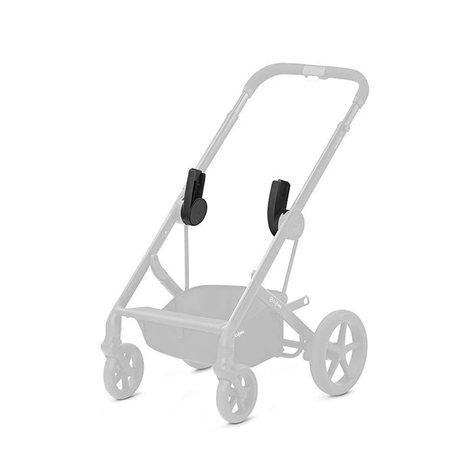 Cybex Balios S Adapter - Babybuggystore