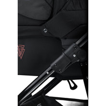 Load image into Gallery viewer, Venicci Gusto 2 in 1 Stroller System - Babybuggystore