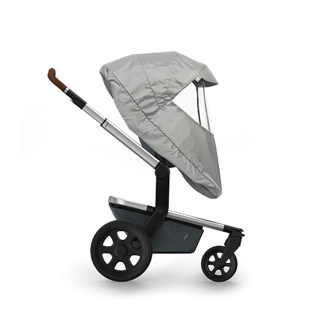 Joolz Day² + Day³ Raincover - Babybuggystore