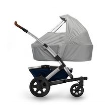 Load image into Gallery viewer, Joolz Geo² Raincover - Babybuggystore