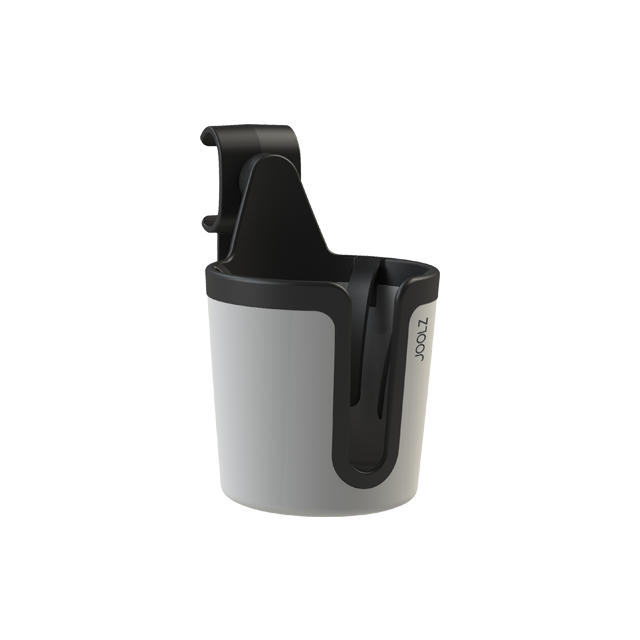 Joolz Cup Holder - Babybuggystore