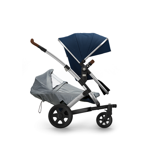 Joolz Geo² lower Raincover - Babybuggystore