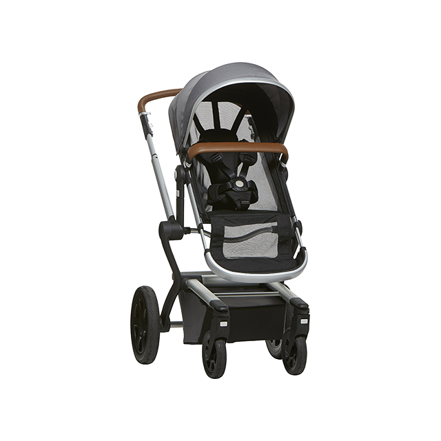 Joolz Day² + Day³ Summer Seat - Babybuggystore