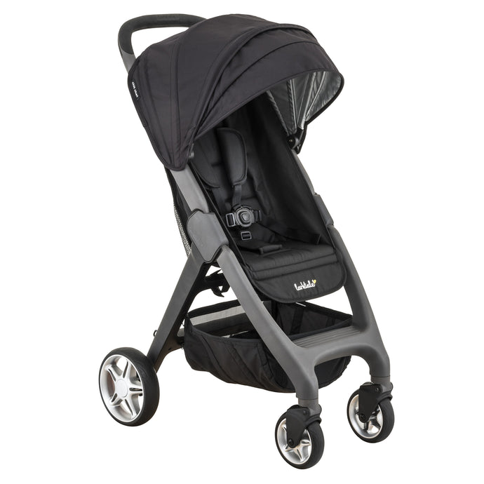 The Larktale chit chat™ Stroller - Babybuggystore