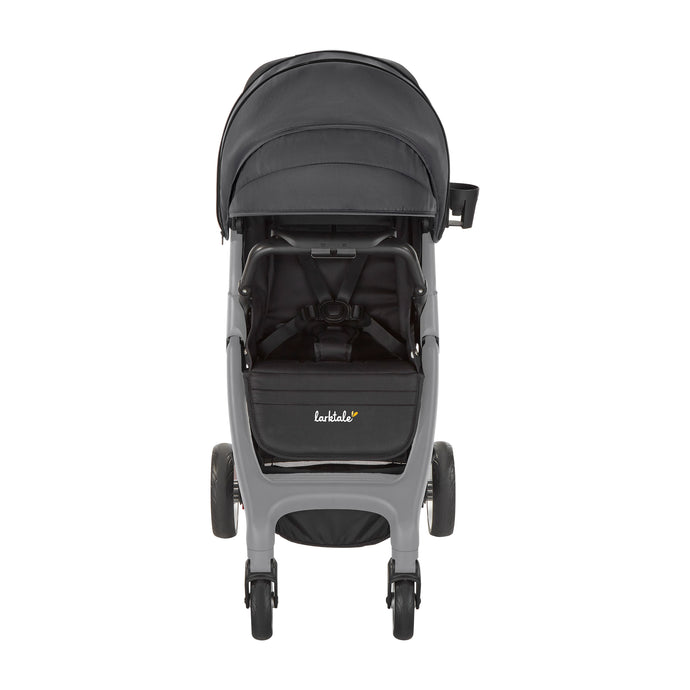 The Larktale chit chat™ Plus Stroller