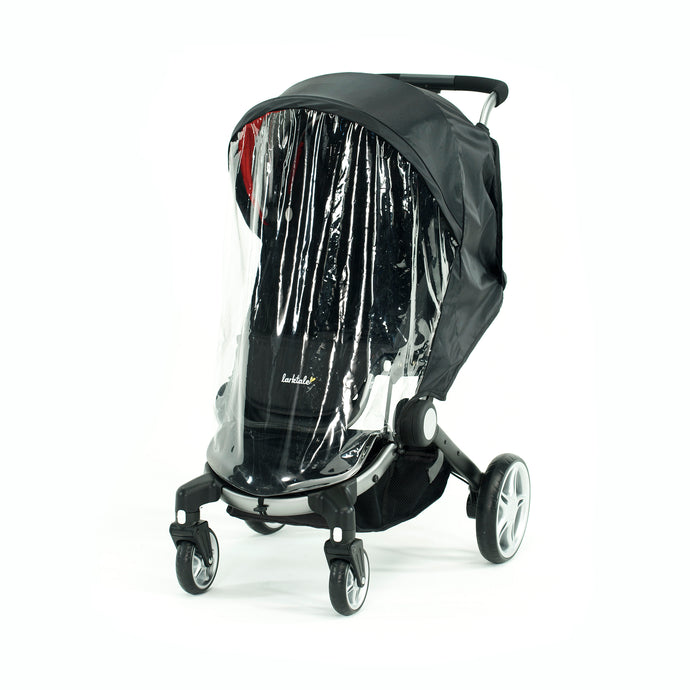 The Larktale coast™ Rain Cover - Babybuggystore