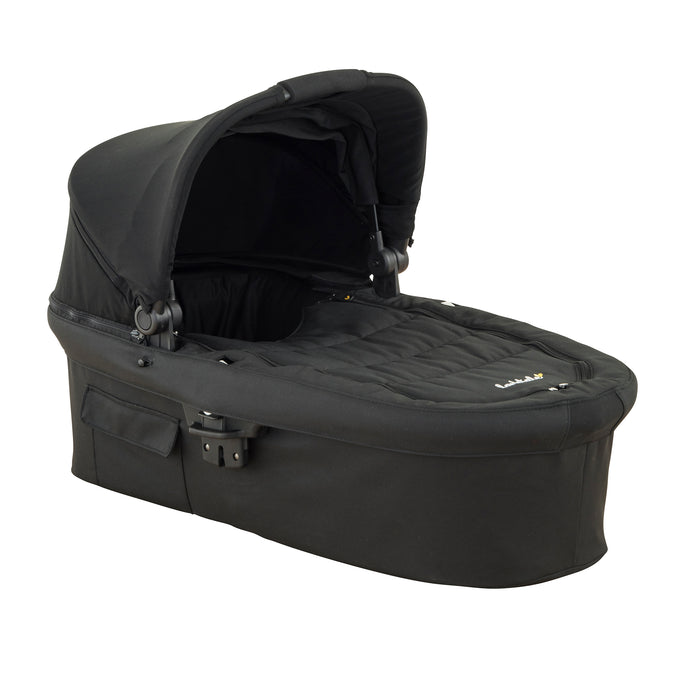 The Larktale coast™ Carry Cot - Babybuggystore